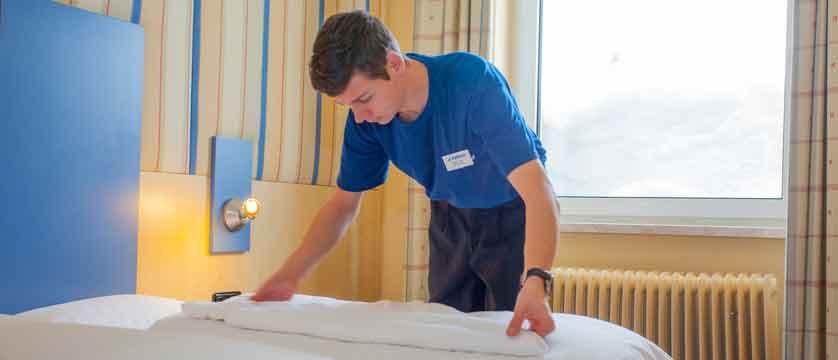 austria_st-christoph_chalet-hotel-st-christoph_chalet-hotel-bedroom-example-staff.jpg